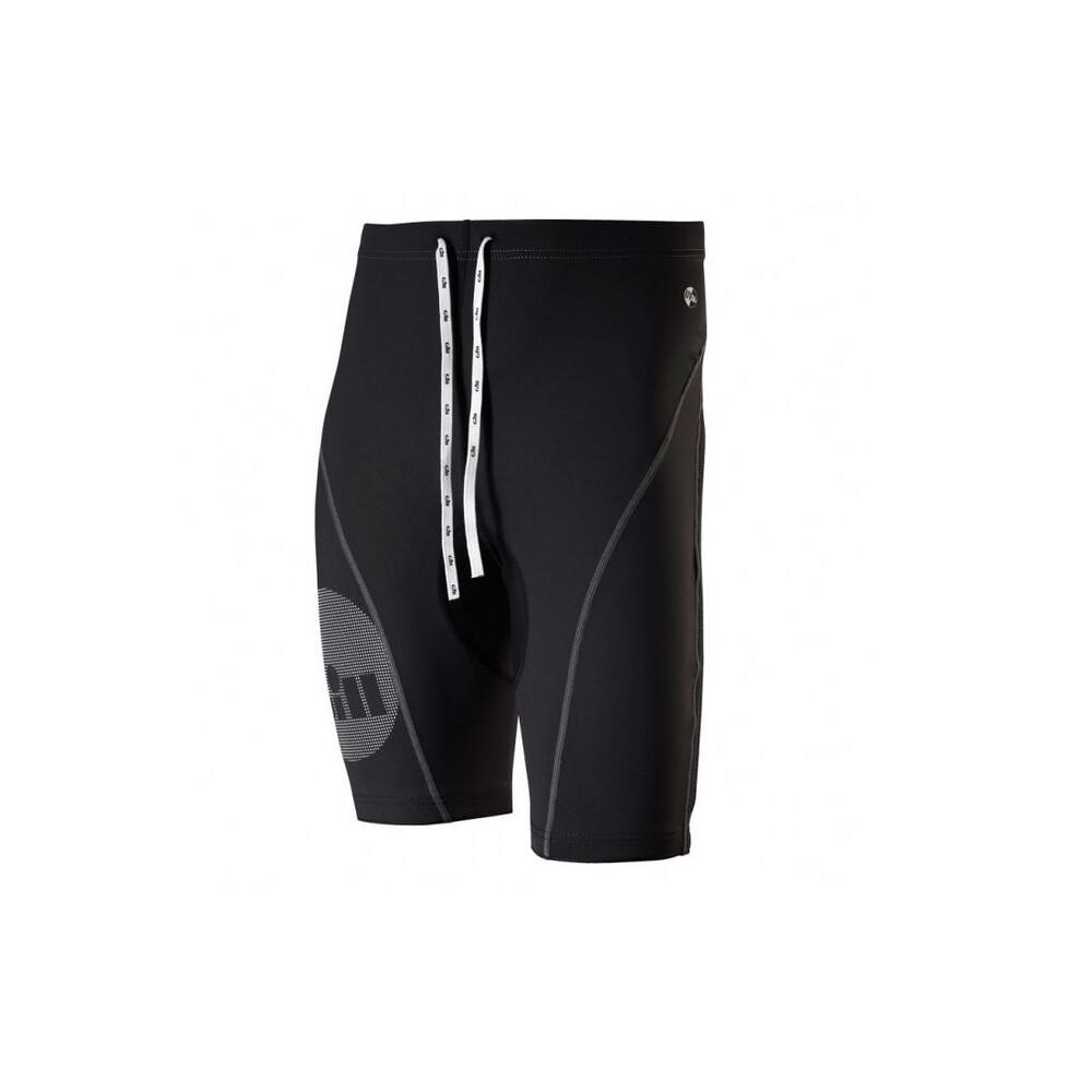 Pro Impact Shorts