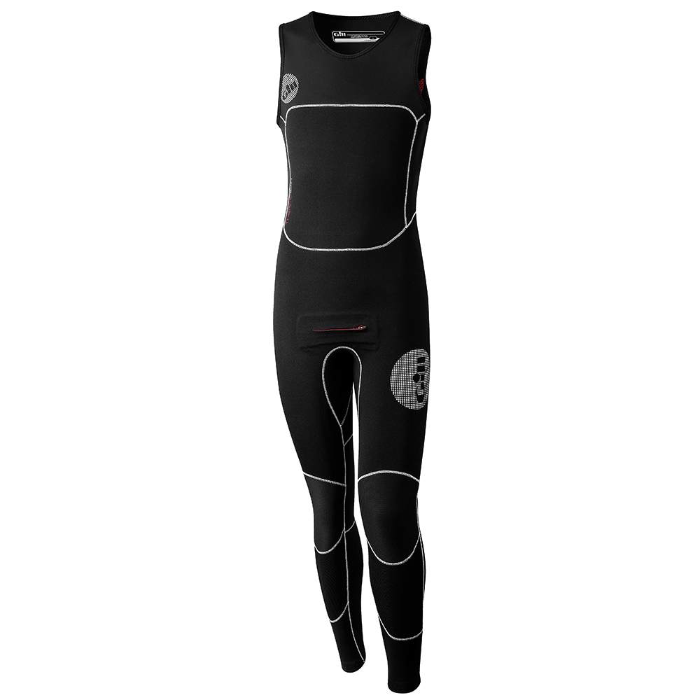 Thermoskin Skiff Suit