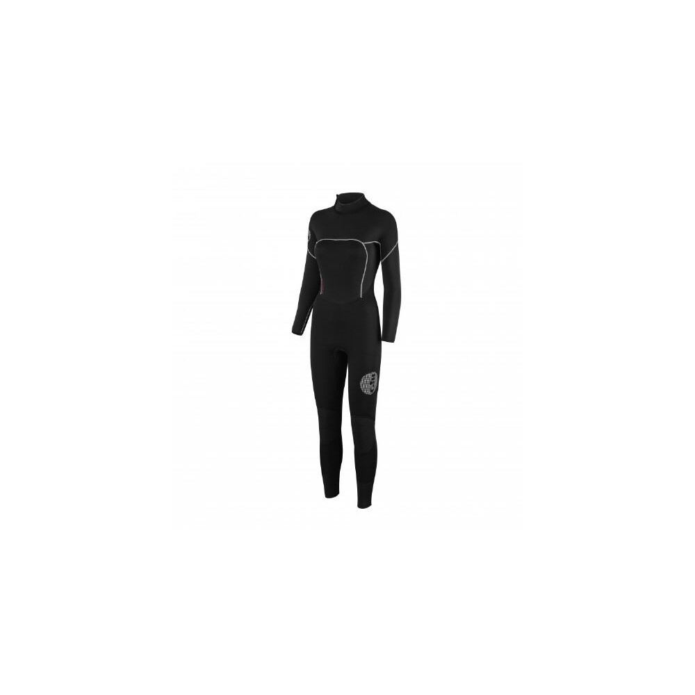 Women's Thermoskin Suit