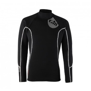 Thermoskin Top