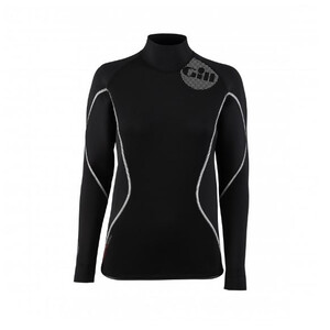 Women's Thermoskin Top