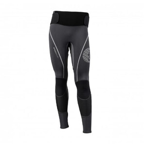 Speedskin Trousers