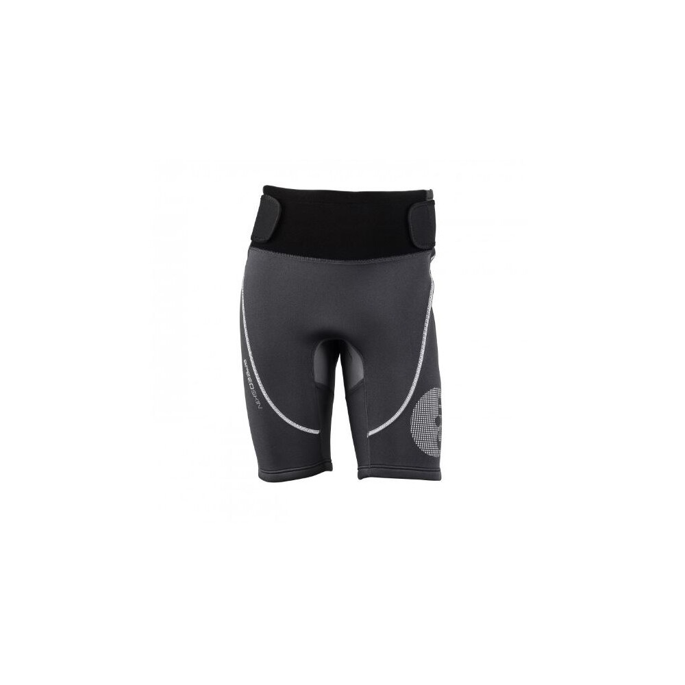 Speedskin Shorts