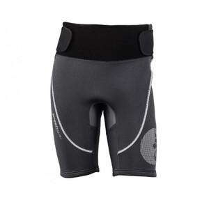 Speedskin Shorts