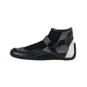Aquatech Shoe