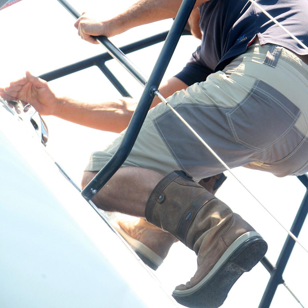 Ultima Sailing Boot