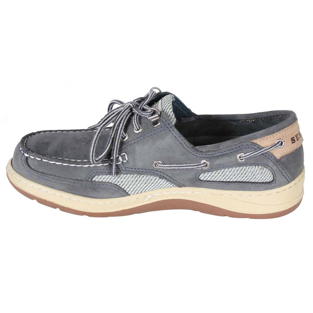 Clovehitch 2 Shoe - Navy