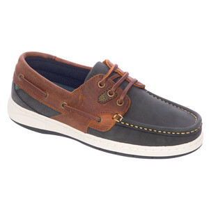 Auckland Womens Deck Shoe