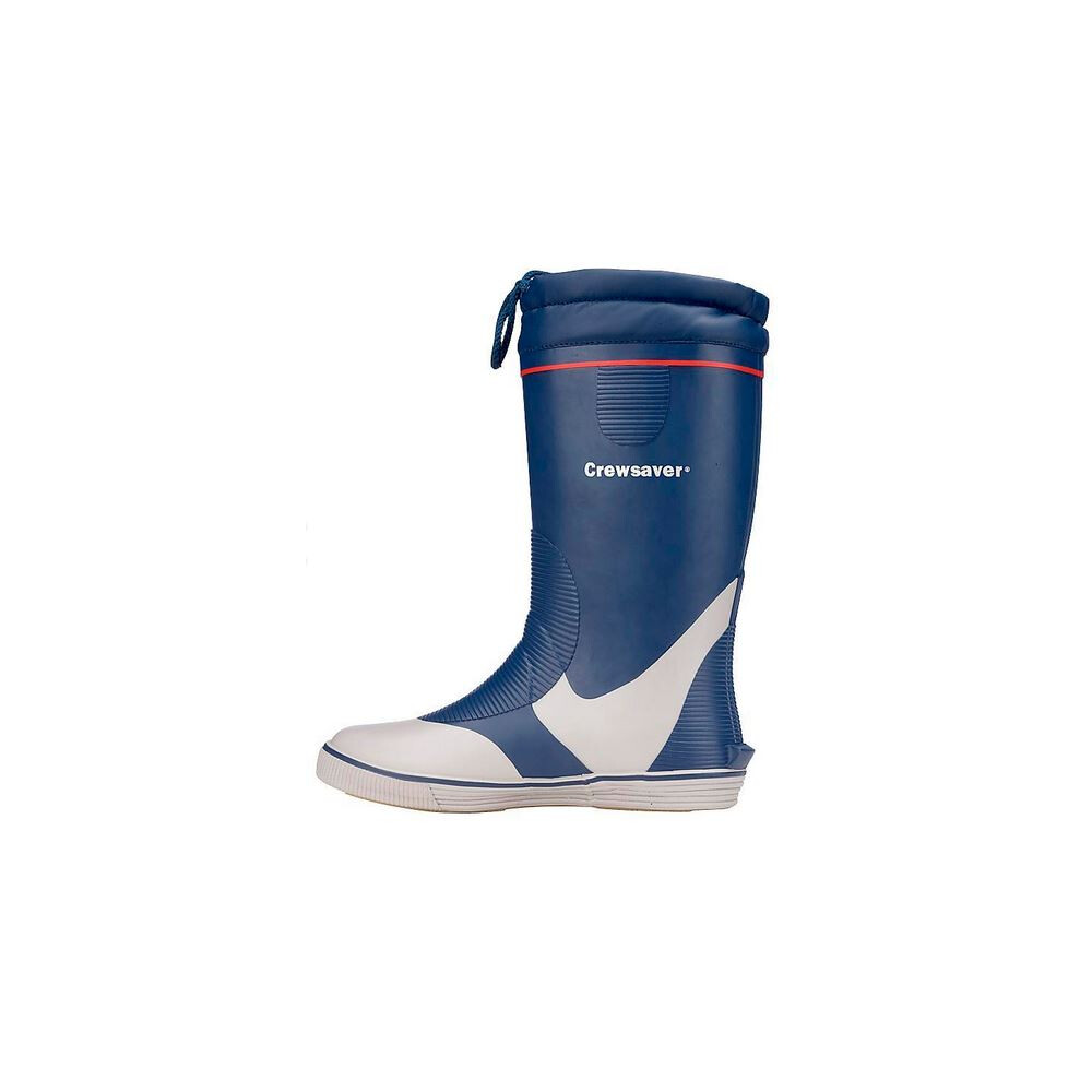 Long Yachting Boot