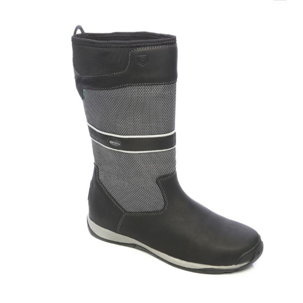 Newport Sailing Boot