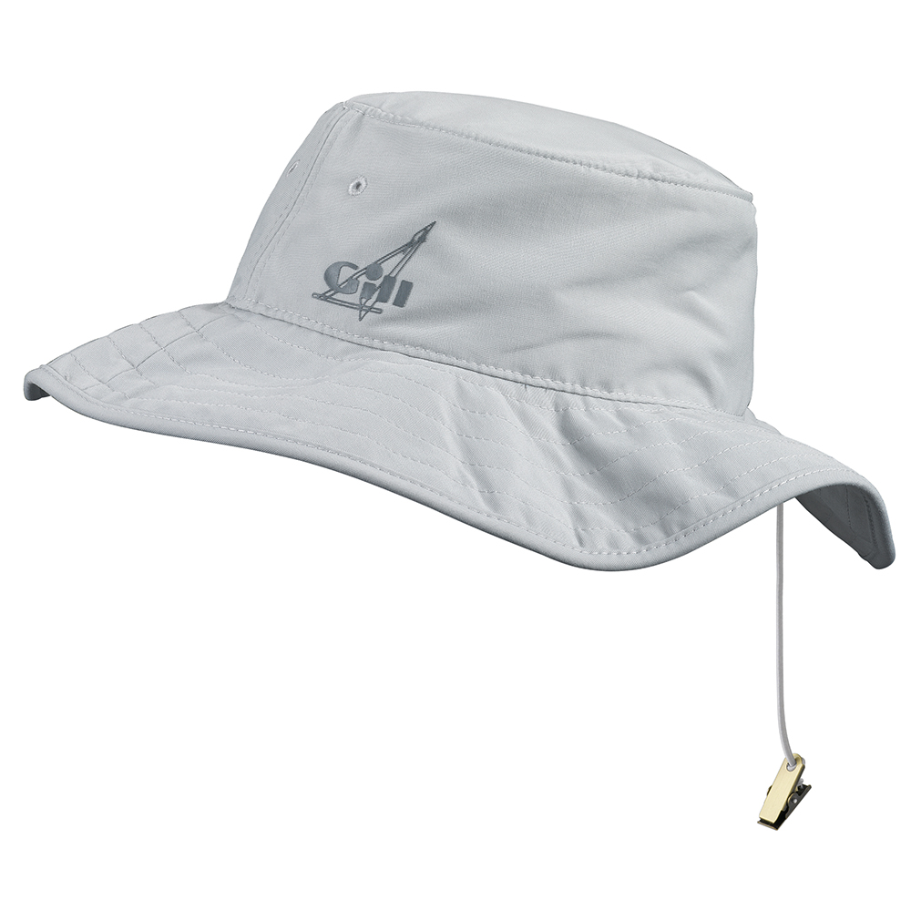Gill Technical Sailing Sun Hat