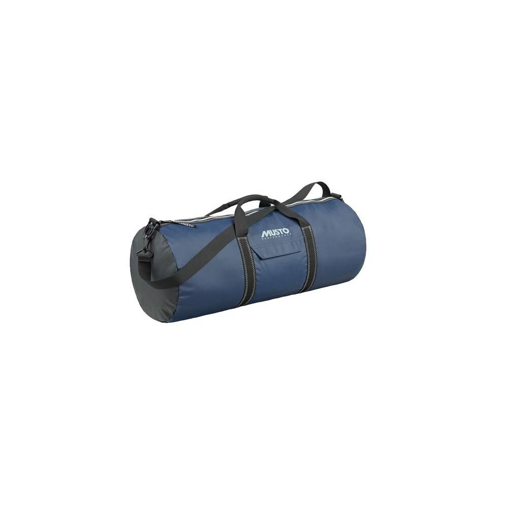 Carryall XLarge