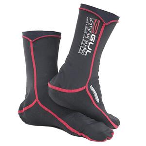 Ecotherm Socks