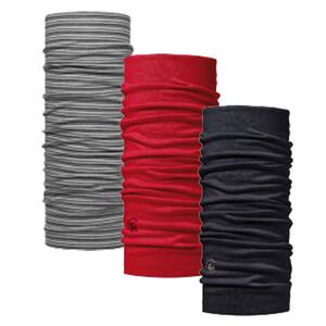 Merino Wool  various colours