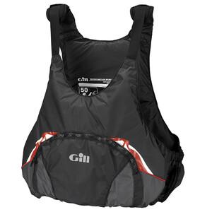 Skiff Racer Buoyancy Aid