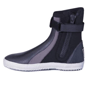 Junior Ultra Boot