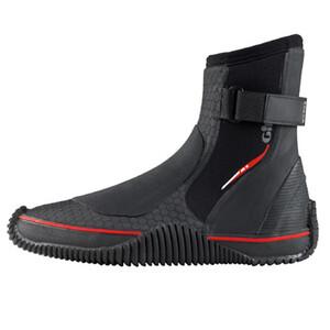 Junior Trapeze Boot Size