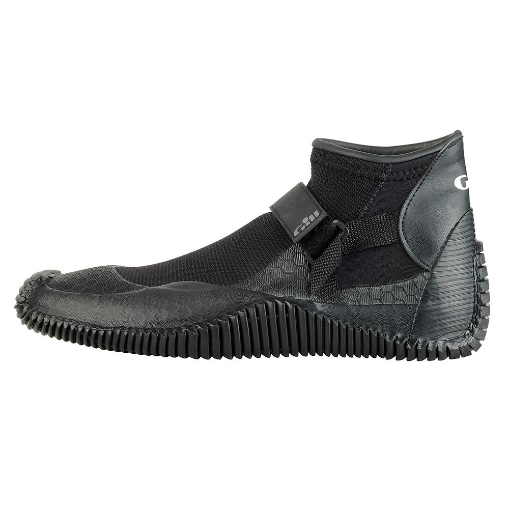 Aquatec Shoe Junior Size