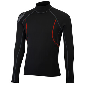 Junior Hydrophobe LS Top