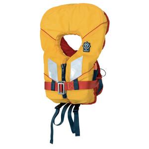 Supersafe 100N Childrens Harness Lifejacket