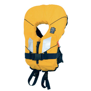 Spiral 100N Childrens Lifejacket