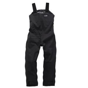 Junior Coast Trousers Graphite