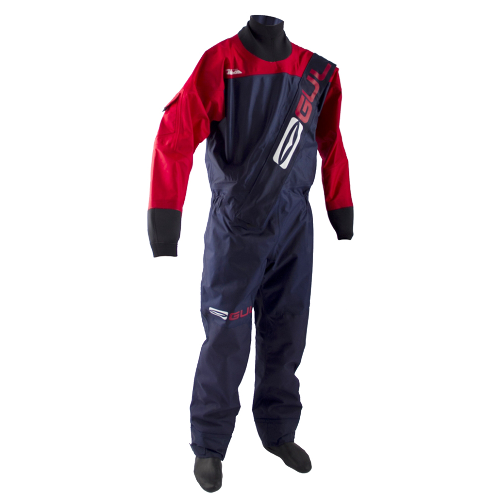 Junior Gamma Drysuit