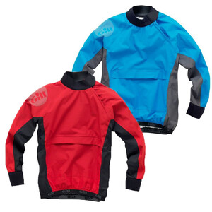 Junior Dinghy Top