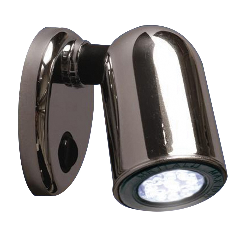 LED Berth Light