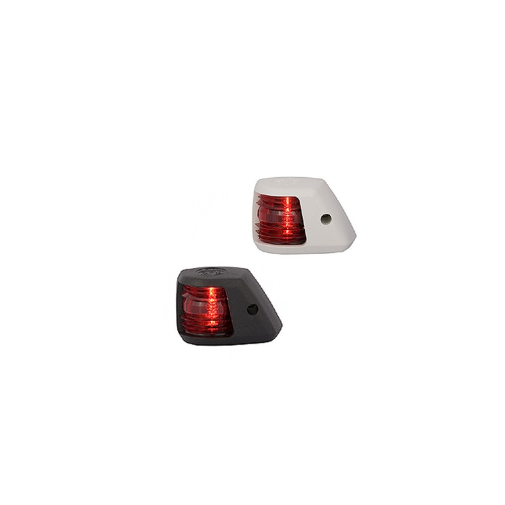 Series 20 Port Navigation Lights