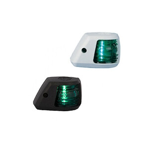 Series 20 Starboard Navigation Lights