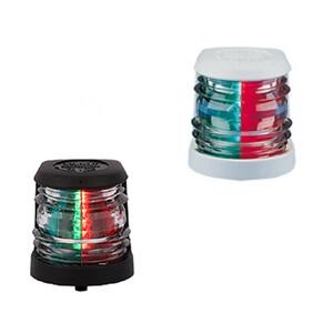 Series 20 Bicolour Navigation lights