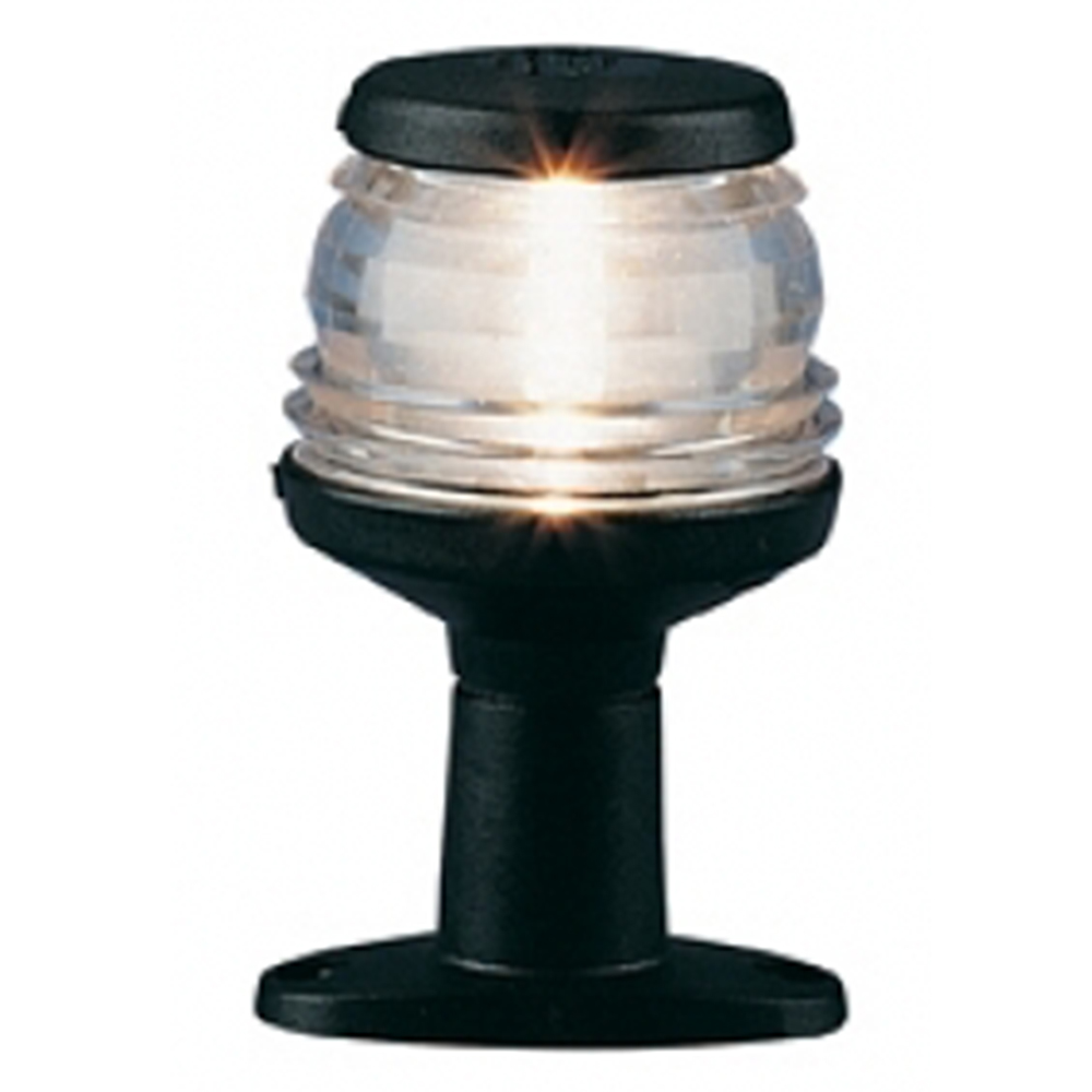 Series 20 All Round White Navigation Lights