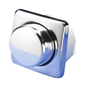 Dimmer for LEDs