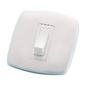 Nylon Treble Light Switch