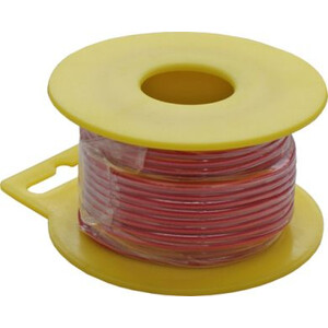 Tinned Cable Mini Reels