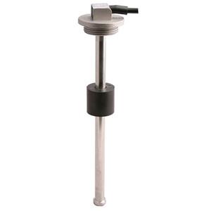 Stainless Steel Fuel/Water Sender