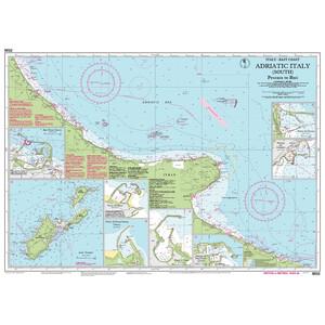 M32 Adriatic Italy - South