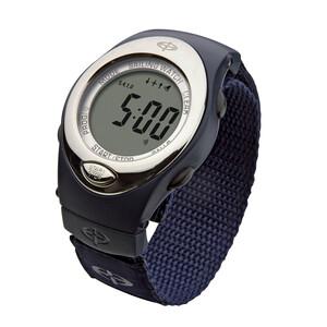 Optimum Time OS Series 2 Sailing Watch - Charcoal