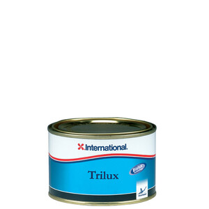 Trilux Bootline Antifoul 375ML