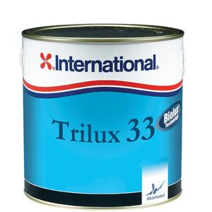 Trilux 33 2.5L Antifoul