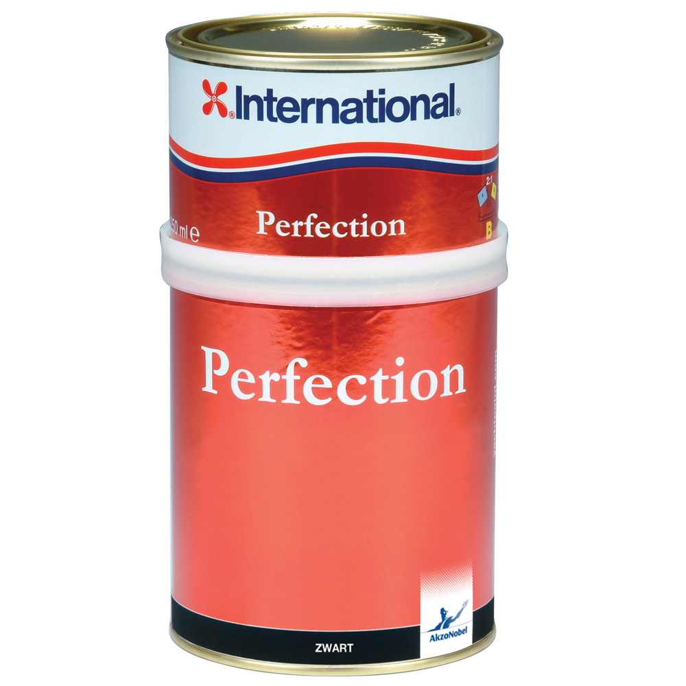 Perfection 750ML