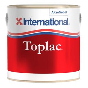 Toplac 2.5L