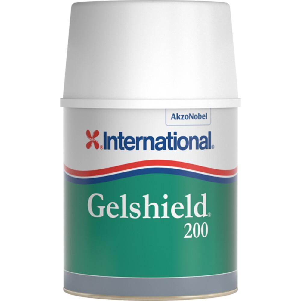 Gelshield 200 Epoxy Primer 2.5L