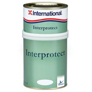 Interprotect 750ML
