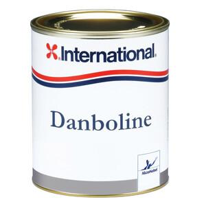 Danboline 750ML