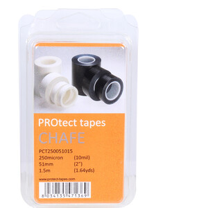 Chafe Tape - Clear