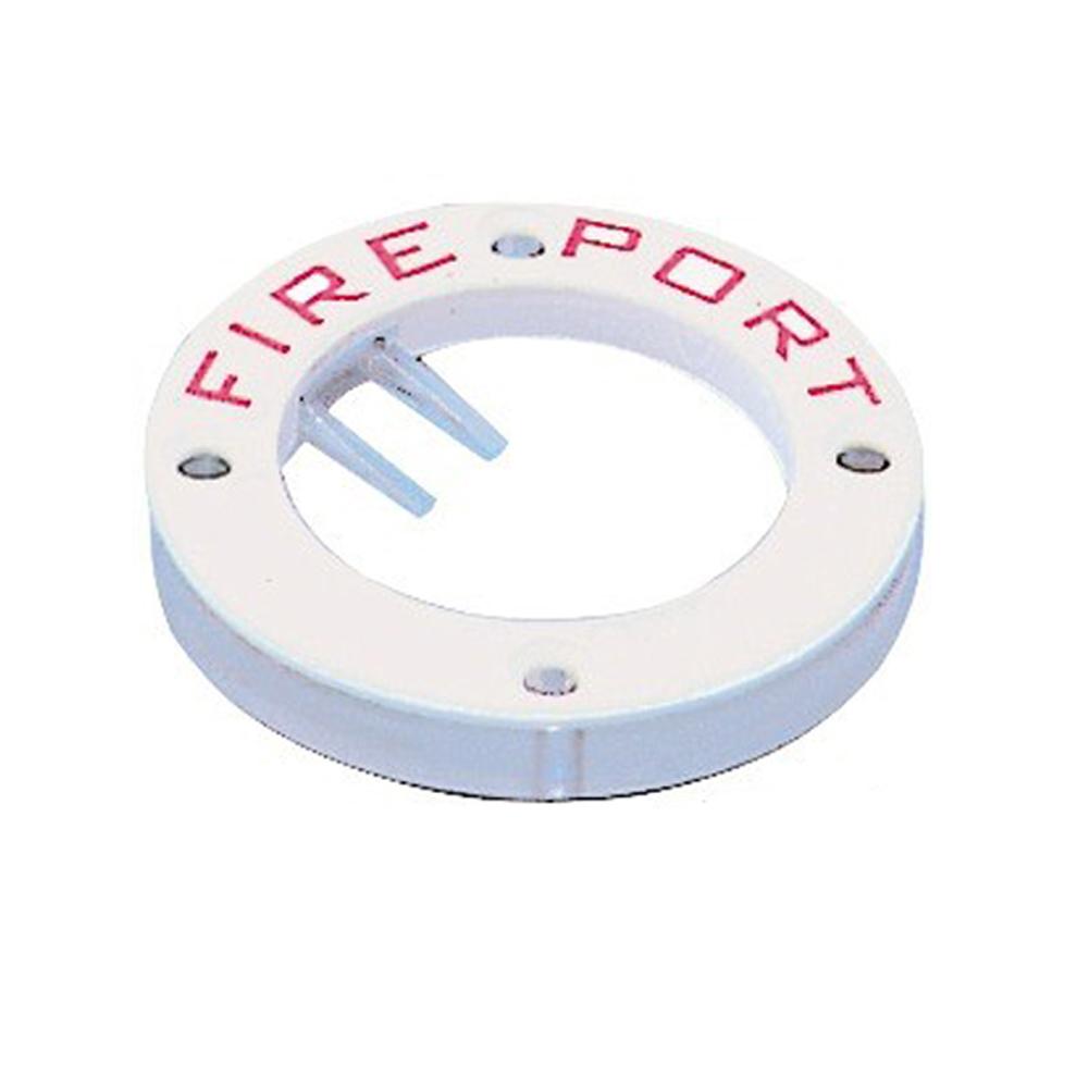 Fire Port
