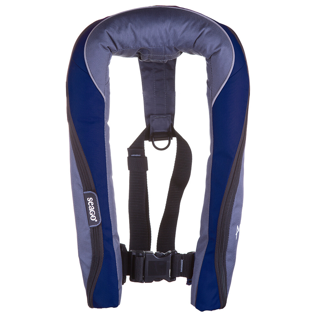 Active 190 Manual Lifejacket