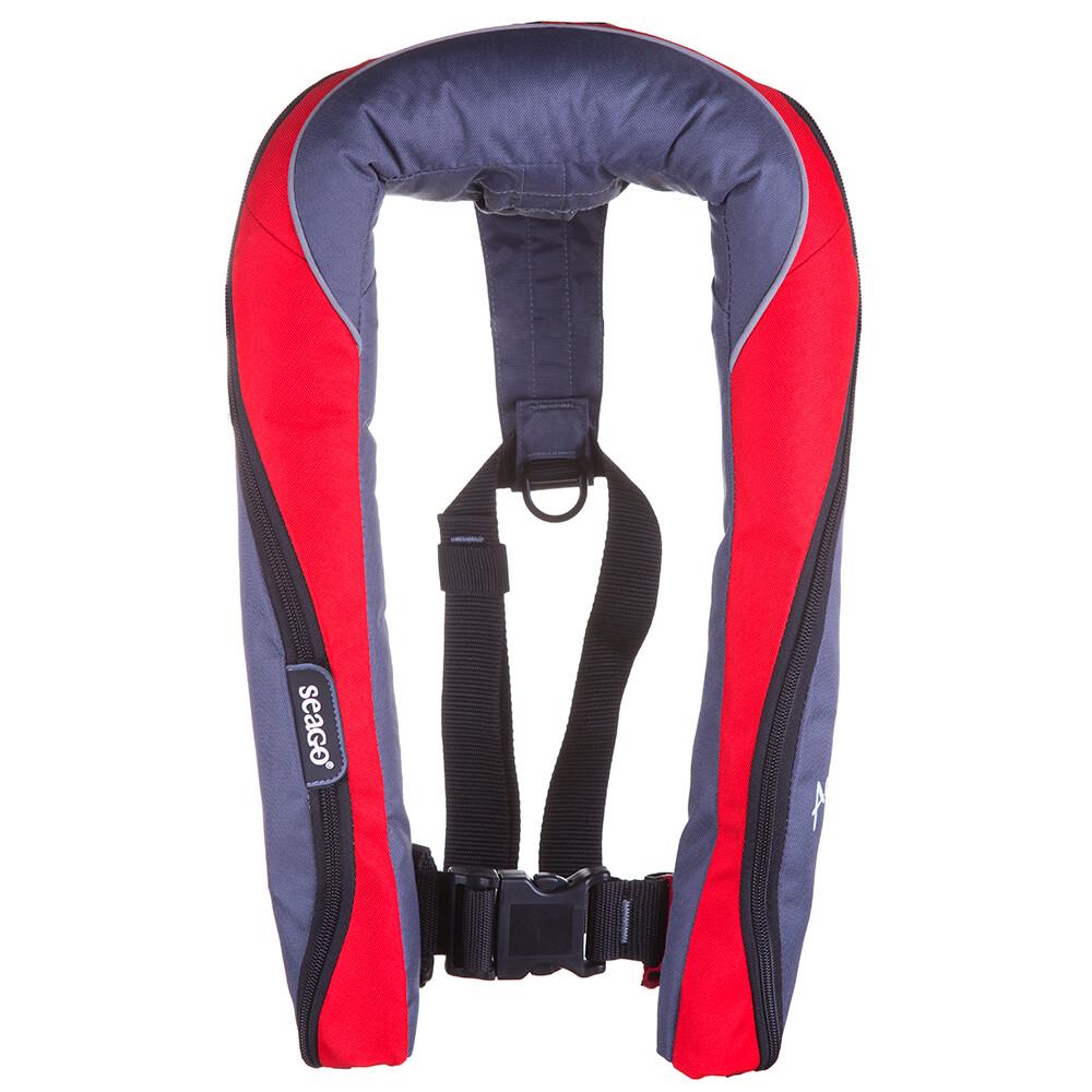 Active 190N Manual Lifejacket